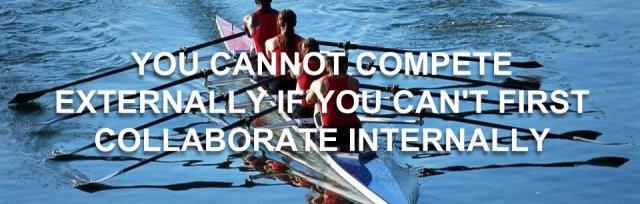 Radical Collaboration Training