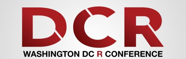 The 2019 Washington DC R Conference