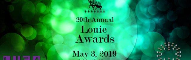 Louie Awards 2019