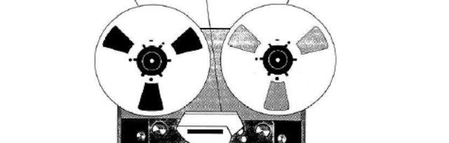 Recording Sessions #6: Sebastian Lexer, John Butcher, Roger Turner and Ute Kanngiesser.