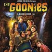 Goonies 35th Anniversary!-(7:30pm Show/6:30pm Gates) in the Forest (sit-in screening) image