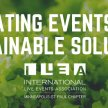 Elevating Events with Sustainable Solutions image