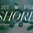 Fleet Foxes: Shore - at DRIVE-IN ---MAIN---  (9:45pm SHOW / 9:15pm GATE) -- image