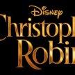 Christopher Robin (2018) Cert. PG image