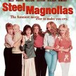 Mother's Days with Steel Magnolias-   Side-Show Xperience  (8:30pm SHOW / 7:45pm GATES) image