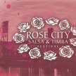 2020 Rose City Salsa & Timba Festival! image