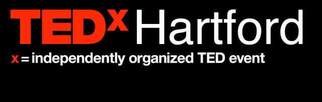 TEDxHartford 2020