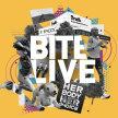 BITE LIVE 2018 image