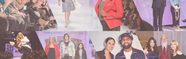 Fashion Heals for SickKids 2020