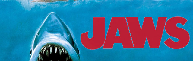 Jaws at Leopardstown Racecourse