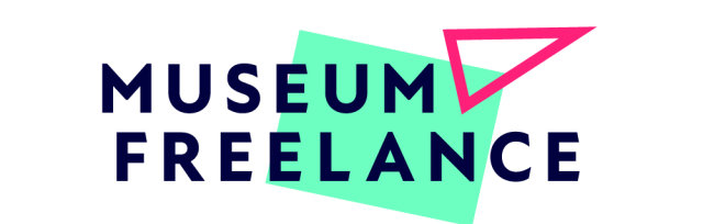 Museum Freelance survey findings: event for freelancers