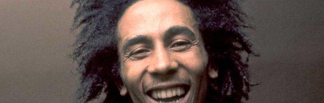 Bob Marley Birthday Celebration feat The Marley Experience