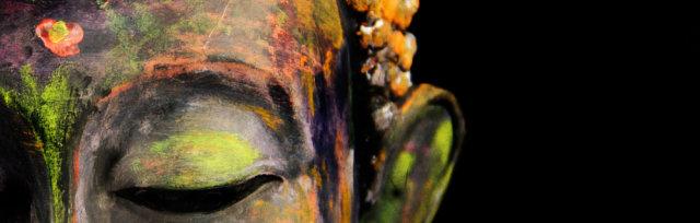 My Spiritual Task. Sangha Retreat