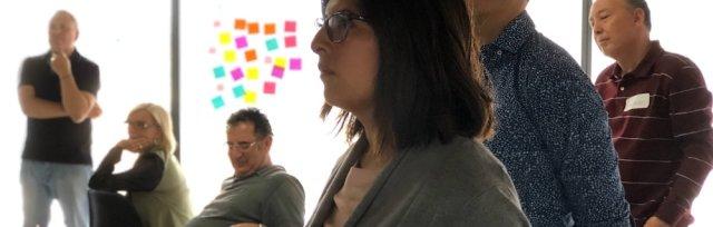 Build a Fearless Culture - 8-Module Online Program - April-May cohort
