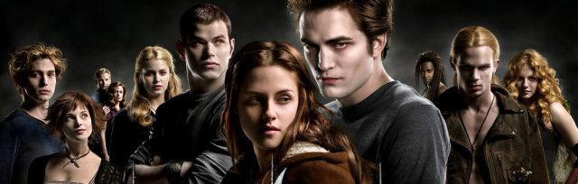 Twilight Drive-in at Galway Leopardstown Racecourse