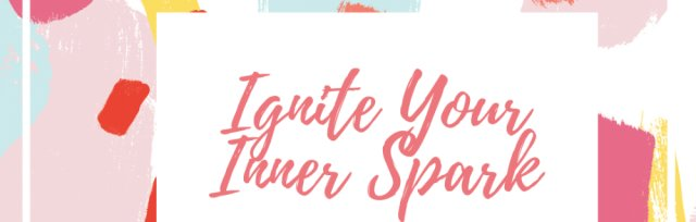 Ignite Your Inner Spark: A Summer Solstice Course