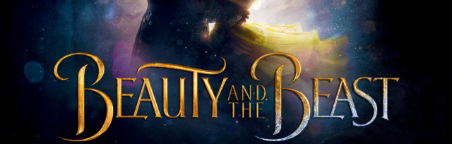 Beauty & The Beast Sing-a-Long at Leopardstown Racecourse at Leopardstown Racecourse