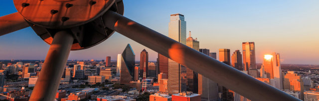 In-Person Mapping Boot Camp - Dallas, TX (with OPTIONAL Flight Mastery Training on Thursday, March 12th, 2020)