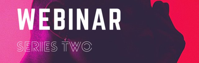 W4M Webinar Series Two: Digital Growth - Gaining Attention in the Music Industry