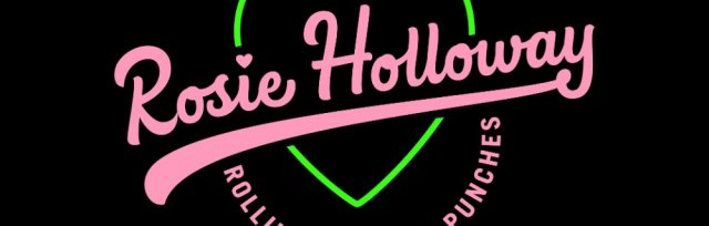 """Rolling With The Punches"" Rosie Holloway's Debut Single & Video Launch"