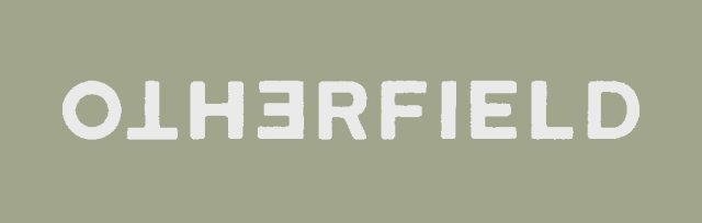 Otherfield