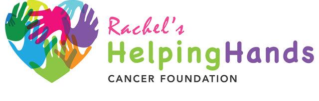 Rachel's 30 Day Step Challenge