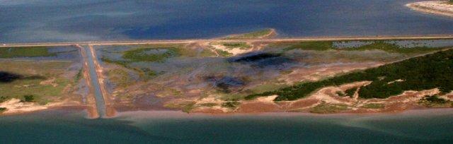 Bahia Grande Tour | WOWE 2020