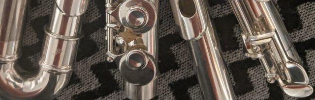 Low Flutes Club 2021