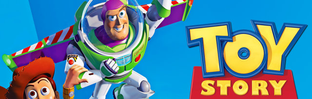 Toy Story Drive-in at Leopardstown Racecourse