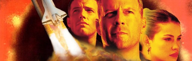 Armageddon Drive-in at Leopardstown Racecourse