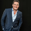 True answers from Tony Hadley in a Q&A session! image
