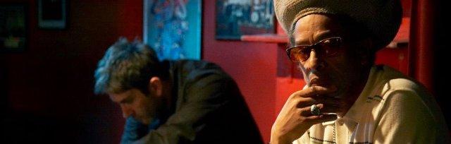Ska & Reggae Fest - Terry Hall // Don Letts // Samsara Collective // FreeDub Press