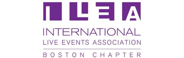 ILEA & NACE Go South of the Border with Michael Cerbelli's: The Hot List™