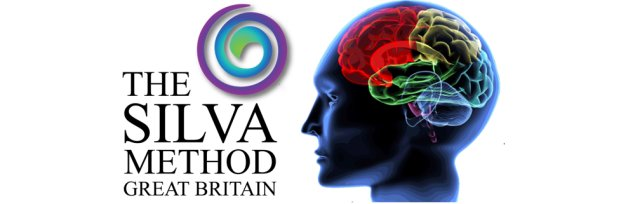 Silva Self-MIND-CONTROL & INTUITION - ONLINE course - 8 weekday evenings: 8,9,10,11 & 15,16,17,18 Nov 2021 [CID:592]