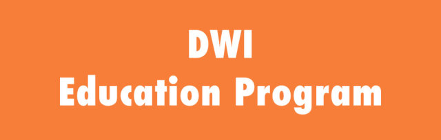 DWI Arlington Spanish