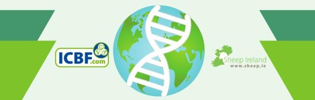 ICBF & Sheep Ireland Genetics Conference