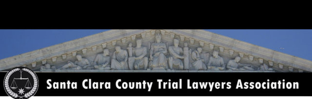 38th Annual What's New in Tort & Trial