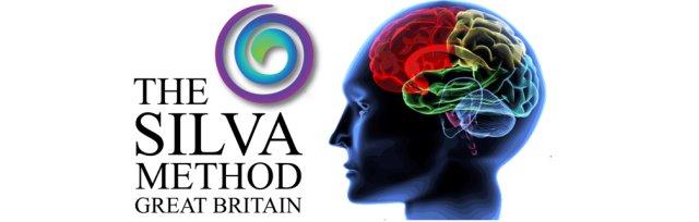 Silva ULTRA Energy-HEALING  1-day Workshop - LONDON 19-Apr 2020 [CID:462]