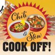 Big Sip (Spirits of NC) Beverage Festival and Chili/Stew Cook Off image