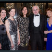 UC Alumni UK Charity Gala 2019 image