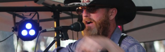 Jeffery Anderson CMA Music Video Debut/EP Release w/ Marc Higgins and the Chainsaw Bears