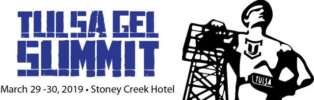 Tulsa Gel Summit • Hosted by Ray & Christina Hynes
