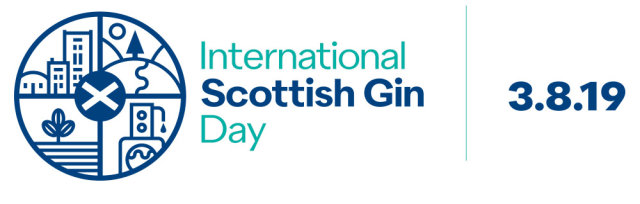 The Gin Fayre: International Scottish Gin Day