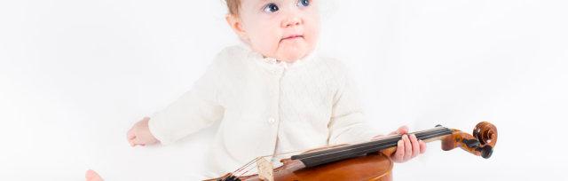 Violin, viola, recorder and piano - BATH