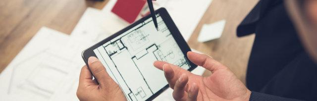 How to do a development appraisal