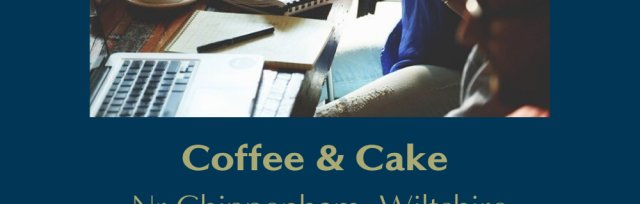 Coffee in Chippenham, Wiltshire
