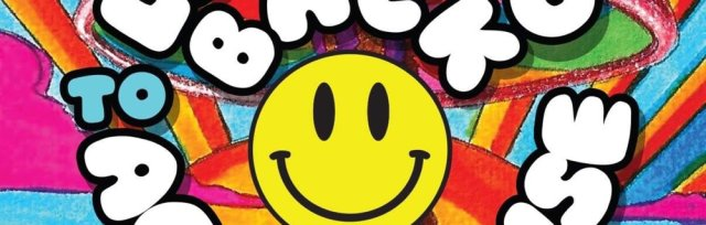 Let's Go Back to Acid House