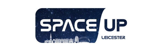 SpaceUp Leicester