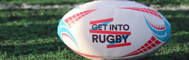 October Rugby Camp (Age 7 to 15)