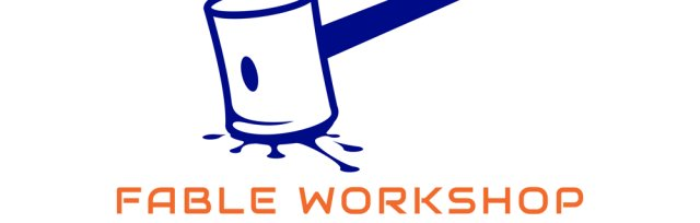 Fable Workshop: The Collider Sessions (19th Jan)